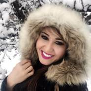 janeth964935's profile photo