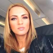 aliceb349051's profile photo