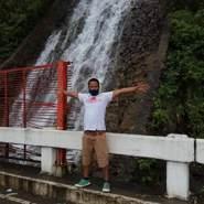 ramilo705550's profile photo