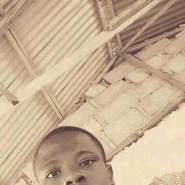 oyeyemio75873's profile photo