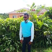 sherlockc205110's profile photo