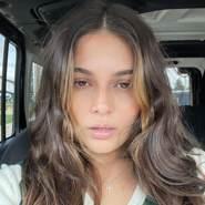 vanessam992707's profile photo