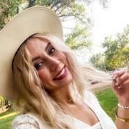 witneyj's profile photo