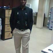 josephk522012's profile photo