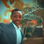 frank633054's profile photo