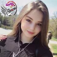 noranb467251's profile photo