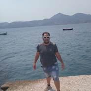 dimitrisv851617's profile photo