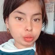 tatianar19839's profile photo