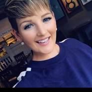 inep757's profile photo