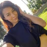 alinar101900's profile photo