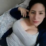 sandraj404589's profile photo