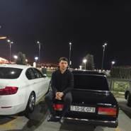 adil967299's profile photo