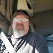 rob7599's profile photo