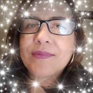 celiac440871's profile photo