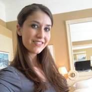 lilliea's profile photo