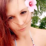 brendab647882's profile photo