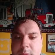 peterl76358's profile photo