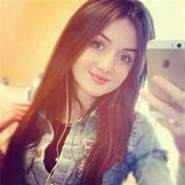 sory236's profile photo
