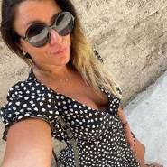 natashad753443's profile photo