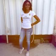 adeyinka599145's profile photo