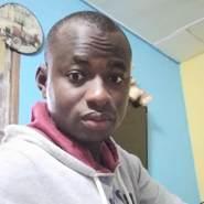 francisb685982's profile photo