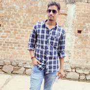 dreamo85339's profile photo