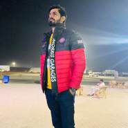 ali80767's profile photo