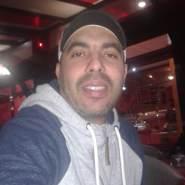 lahcenb665296's profile photo