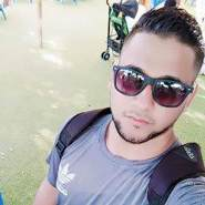 ramis017155's profile photo
