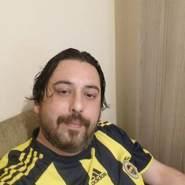 johnh858020's profile photo