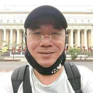 revilos103336's profile photo
