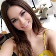 allysat89257's profile photo