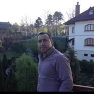 lori597453's profile photo