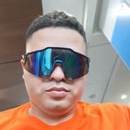 irizarryh's profile photo