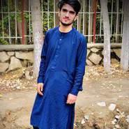 aimals893647's profile photo