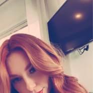 lexiet454260's profile photo