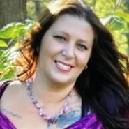 swayz0101's profile photo