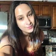 alicelinda349795's profile photo