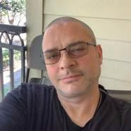 johnl359791's profile photo