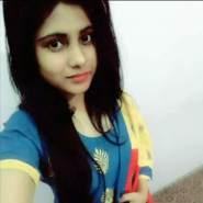 priyak746414's profile photo