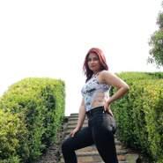 dianag973004's profile photo