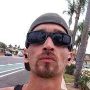 christian947861's profile photo