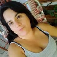 yesicav90764's profile photo