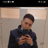 rodrigoc465281's profile photo