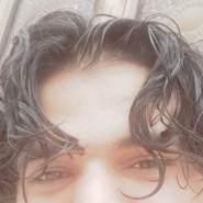 aabdlkhlkh49797's profile photo