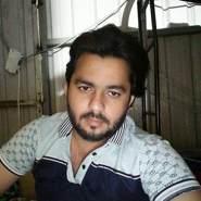 alik736804's profile photo