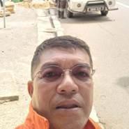 shukorm560347's profile photo