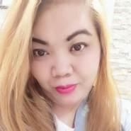 michmiee's profile photo