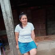 userrjnp30241's profile photo