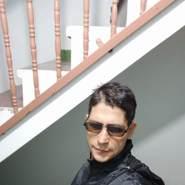 juanf423938's profile photo